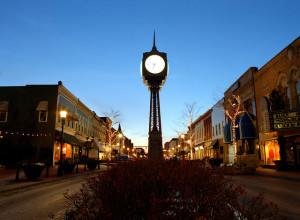 downtownnorthville