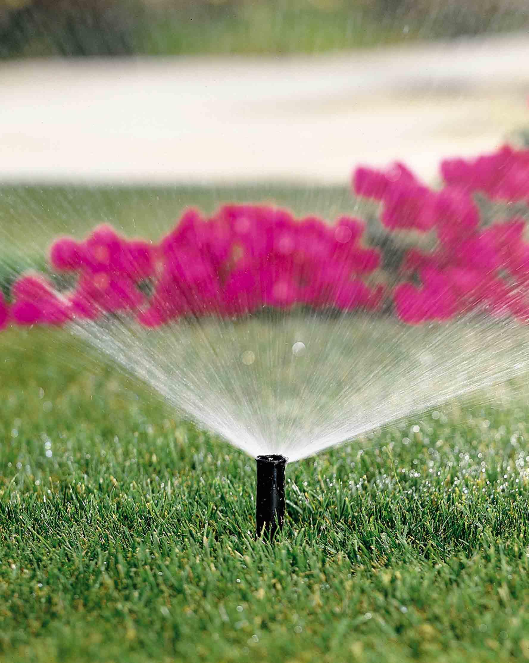 Unique Sprinkler Repair Salt Lake City